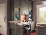 White Kitchen Cabinets Oak Kitchen Cabinets Pickled Maple Awesome Cabinet 0d Scheme Wooden