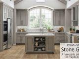 Who Makes Hampton Bay Cabinets Beautiful Of Hampton Bay Kitchen Cabinets Catalog Image Home Ideas