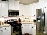 Who Makes Hampton Bay Cabinets Hampton Bay Cabinets Catalog Beautiful Luxury Home Depot White
