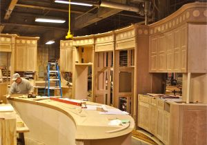 Who Makes Hampton Bay Cabinets Luxury who Makes Hampton Bay Cabinets