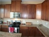 Who Makes Hampton Bay Cabinets Makes Hampton Bay Kitchen Cabinets Home Design Ideas Hampton Bay