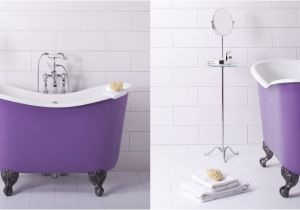 Why are Bathtubs Small Mini Bathtub and Shower Bos for Small Bathrooms