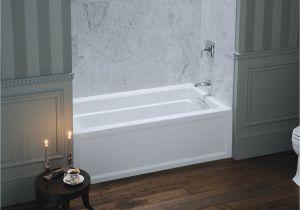 Why are Bathtubs Small Unique Japanese soaking Tub Kohler