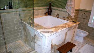 Why Bathtubs Modern Unique Japanese soaking Tub Kohler