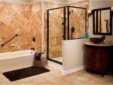 Why Bathtubs soaking 2 Usa Bath why Remodel