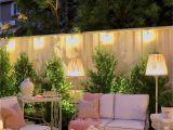 Wicks Furniture Restoration Hardware Outdoor Furniture Review Kristy Wicks Scheme Of