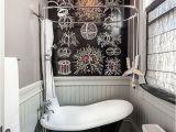 Will Bathtubs Luxury astonishing Clawfoot Bathtubs with Luxury Black Finish