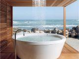 Will Bathtubs Luxury Custom Homes In Sydney – Emerging Trends Felton