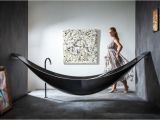 Will Bathtubs soaking Bathtub Vessel by Splinter Works