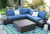 Wilson Fisher Patio Furniture Wilson and Fisher Wicker Patio Furniture