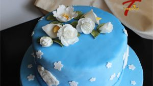 Wilton Cake Decorating Classes Near Me Wilton Cake Decorating Course 3 Gum Paste and Fondant Wilton