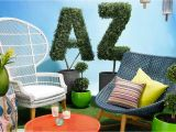 Wind Blow Up Chairs the A to Z Guide to Outdoor Furniture Wsj