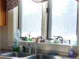 Window Treatment Ideas for Kitchen Kitchen Curtain Ideas Window Tjihome Trend Kitchen Faucets Best