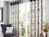 Window Treatment Ideas for Living Room Window Treatment Ideas for Living Room Living Room Window Treatments