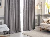 Window Treatment Ideas for Living Room Window Treatment Ideas for Small Living Room
