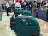 Windsor Floor Scrubber Machines Priced Right Cleaning Equipment Floor Scrubbers Floor Buffers