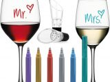 Wine and Beer Glass Rack Best Rated In Bar Wine Glass Markers Helpful Customer Reviews