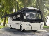 Winnebago Rv Floor Mats Winnebago Horizon for Sale A Fresh Looking Diesel Pusher Rv 40a