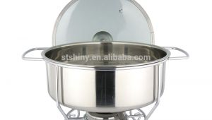 Wire Chafing Dish Rack Uk Chrome Chafing Dish Chrome Chafing Dish Suppliers and Manufacturers