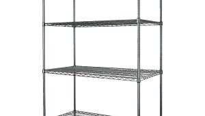Wire Kitchen Rack Costco Shelves How to Remodel Storage Shelves Pictures Concept Build