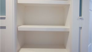 Wire Racks for Closets How to Replace Wire Shelves with Diy Custom Wood Shelves Custom