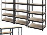 Wire Shelving Racks Home Depot Shelves Decorating Edsalving Metalves Home Depot Costco Storage