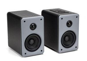 Wireless Bluetooth Floor Standing Speakers Jamo Ds4 Wireless Active Bookshelf Speakers with Bluetooth Price