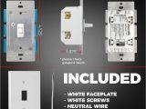 Wireless Trailer Lights Exterior Screws 36 Luxury Wireless Outdoor Light Switch Design Wifi