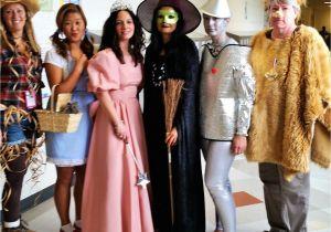 Wizard Of Oz Halloween Decoration Ideas 1220 Best Wizard Of Oz