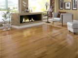 Wodden Floor Engaging Discount Hardwood Flooring 5 where to Buy Inspirational 0d
