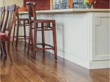 Wodden Floor Hardwood Floor Types Unique I Pinimg 736x 0d 7b 00 Luxury Wood