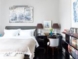 Wolfcraft Furniture A Dreamy Bedroom Photo Bja¶rn Wallander Design Alessandra