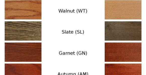 Wolfcraft Furniture Finishes Wolfcraft Furniture