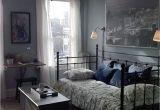 Women Bedroom Idea Pin by Cheap Decorating On Blue Bedroom Ideas Pinterest