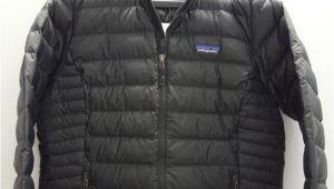 Women's Down Bathrobes $229 Nwt Patagonia Women S Down Sweater Var Colors Black