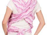 Women's Personalized Bathrobes Zeta Ville Women S Maternity Wrap Sling Breastfeeding