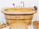 Wood Bathtubs for Sale Kx Cheap Wood Bath Tub Price Galvanized Bathtub for Sale