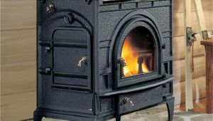 Wood Burning Fireplace Accessories Near Me Majestic Dutchwest Catalytic Wood Stove Ned220 Pinterest Stove