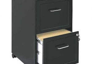 Wood Filing Cabinet Walmart New Wood Filing Cabinet Walmart