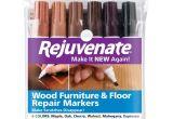 Wood Floor Crack Filler Home Depot Wood Restoration Patching Repair Sandpaper Patching Repair