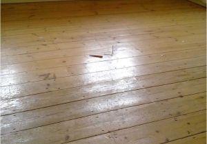 Wood Floor Crack Filler Products 17 Impressionnant Fill Cracks In Wood Floor Ideas Blog
