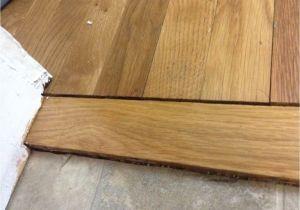 Wood Floor Crack Filler Products Wood Floor Techniques 101