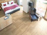 Wood Floor Scraper Ideas Blog Ideas Blog Part 345