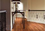 Wood Flooring Okc 11 Best Brand Harding Hardwood Images On Pinterest Flooring