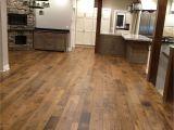 Wood Flooring Okc 21 Best Images Of Hardwood Flooring Images for Home Plan Cottage