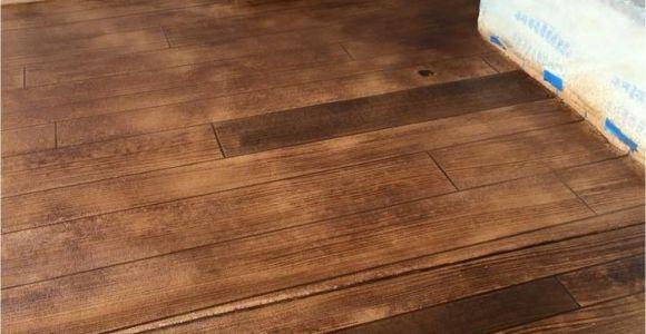 Wood Flooring Okc Ok Concrete Wood Resurfacing In Oklahoma City Oklahoma Oklahoma