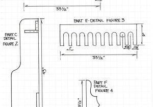 Wood Gun Rack Plans Free Pallet Gun Rack Pallets Pinterest Pallets