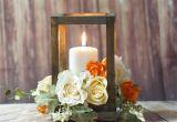 Wood Lights Candles Greek Wedding Candles Awesome Rustic Wood Candle Lantern Wedding