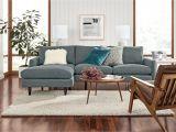 Wood Side Tables Living Room Modern Living Room Furniture Living Room & Board