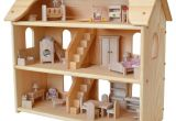 Wooden Barbie Dollhouse Plans 24 Luxury Barbie Doll House Plans Geyahg Com